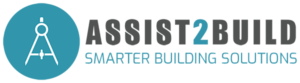 Assist 2 Build - Smarter Building Solution