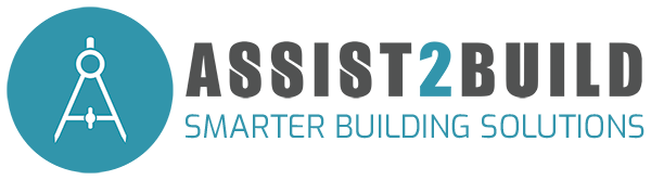 Assist 2 Build - Smarter Building Solution